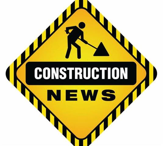 Investigation of New EC Building & Schofield Gym Construction