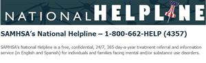 Drug & Alcohol Abuse Hotline