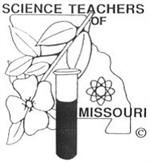 Science Teachers of Missouri
