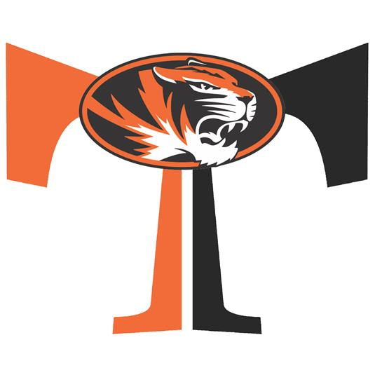 Tiger Theatre Logo