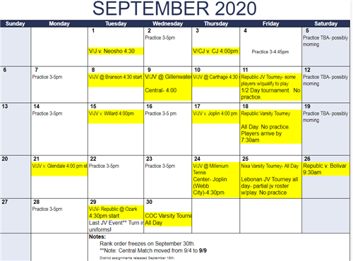 sept2020.updated.