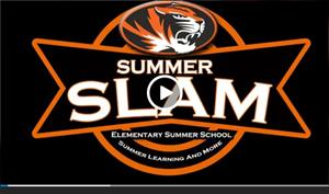 summer school video